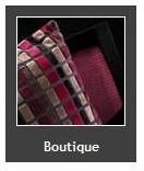 Sunbury Fabrics - Boutique